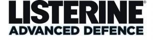 Listerine Advanced Defence