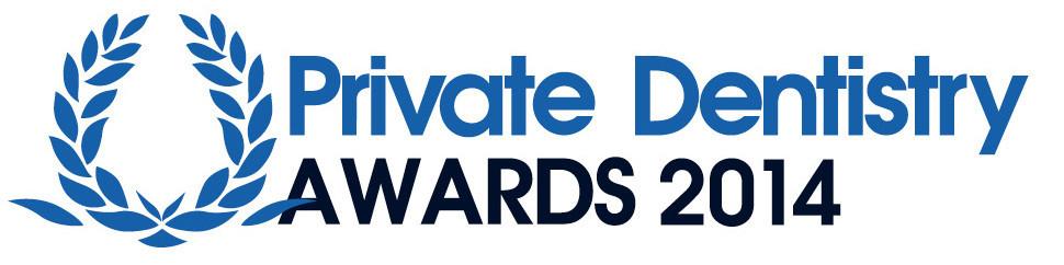 PD Awards 2014
