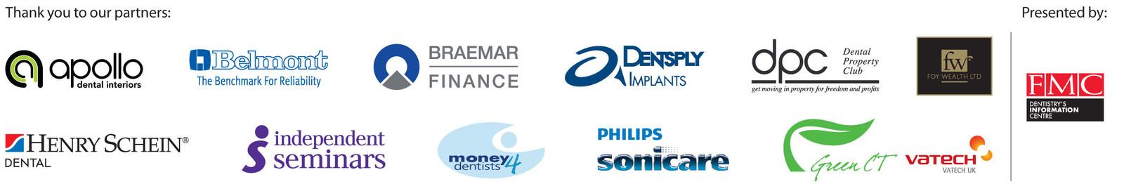 PD Awards Sponsor Strip 2014.indd