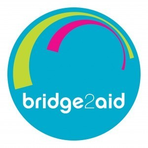 Bridge2Aid Logo Correct Pantones