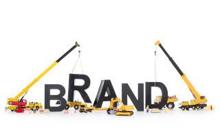 129551462 Brand Site