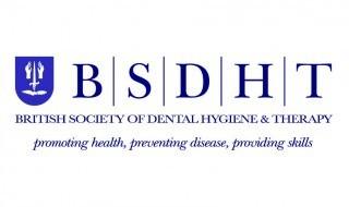 BSDHT logo