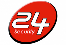 security-24