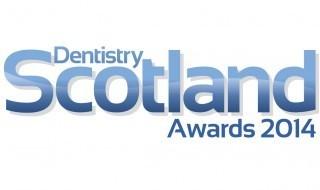 DS Awards logo 2014