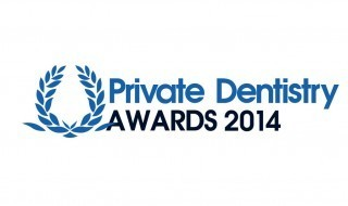 PD Awards 2014 logo