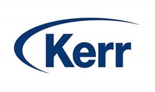 kerr-logo - Dentistry.co.uk