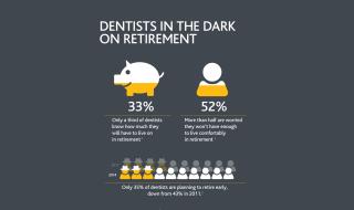 wesleyan-dentists-retirement-Sep14-1a
