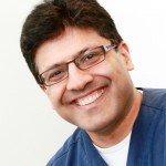 Dr Raj Ahlowalia