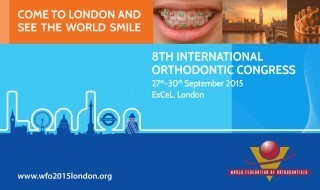International Orthodontic Congress 2015