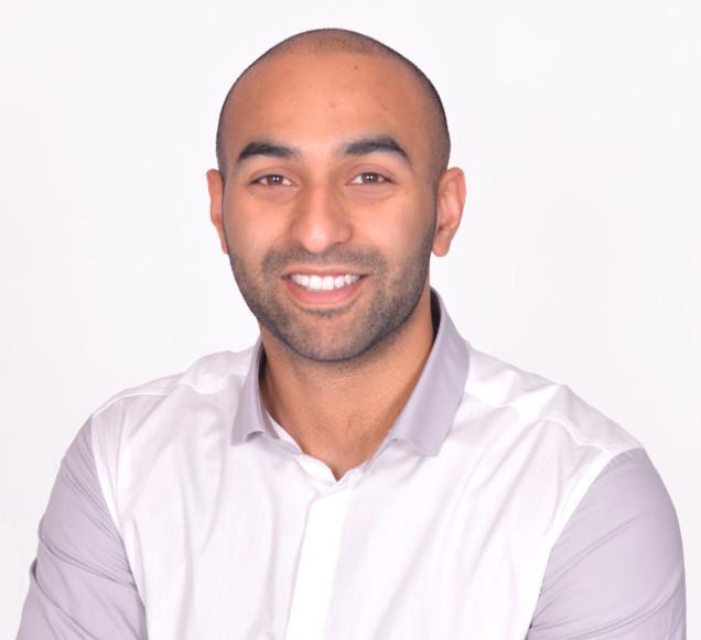 Hassan Mushaid