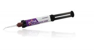 Activa Bioactive