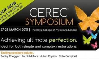Cerec Symposium