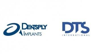 DSA Sponsor Strip 2014