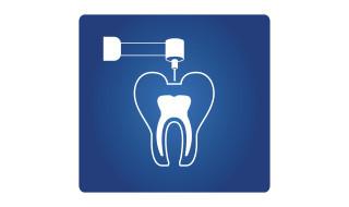 top ten tips for endodontics
