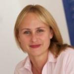Sarah Blyth