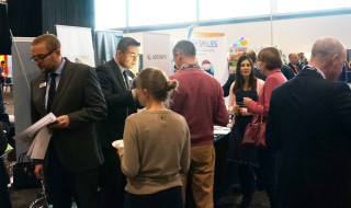 BACD Annual Conference