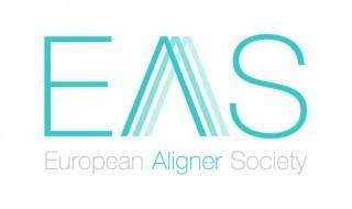 European Aligner Society (EAS) logo