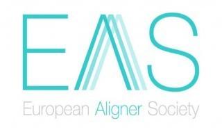 European Aligner Society (EAS) logo320