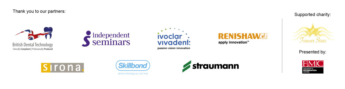 Laboratory sponsor strip 2014