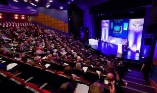 Premier Symposium 2014