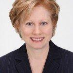 Deborah Lyle