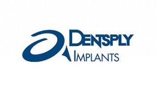 dentsply-logo