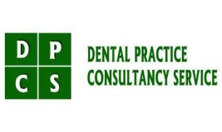 dpcs-logo