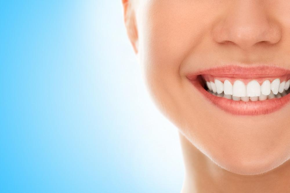 Slikovni rezultat za healthy smile