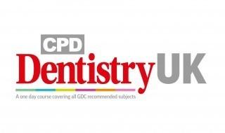 CPD Dentistry UK