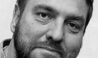 Henrik Overgaard-Nielson