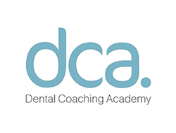 dental-coaching-academy