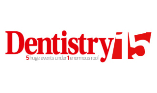 Dentistry-15-Logo_Web_RGB