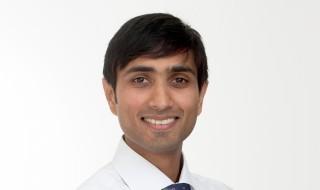 46. Amit Patel