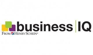 BIQ-Logo-2014-HIRES-RGB