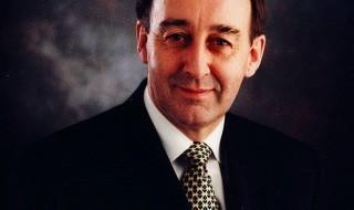 47. Crispian Scully