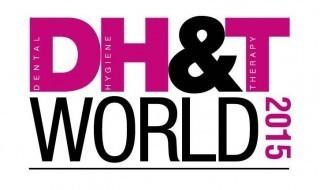 DH&T World