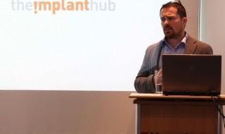 The Implant Hub Ken O'Brien