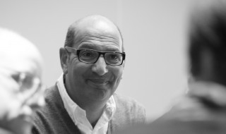 Tony Jacobs is a practising dentist, owning a practice in Manchester. He was elected as chair for the Annual Conference of Local Dental Committees for 2014. He runs the GDPUK website. He is a long-term member of the British Dental Association and a member of Alpha Omega