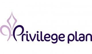 PP-logo-2695_522-rgb