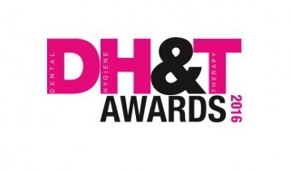 DH&T Awards