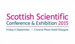 Scottish Scientific Conference and Exhibition