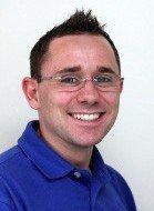 Steve Campbell - Nexus Dental