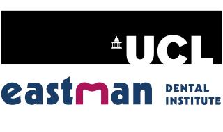 ucl-eastman-dental-institute-logo-RGB