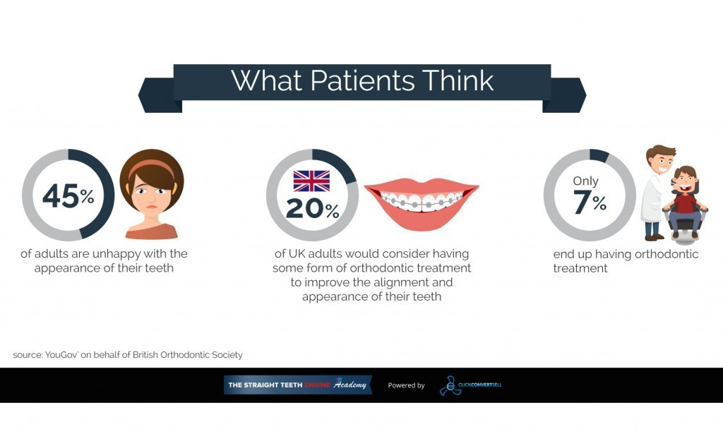What-patients-think-1024