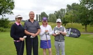 Denplan-golf-2015-pic-2e