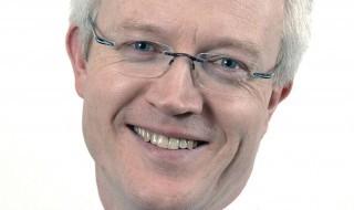 Peter Crooks