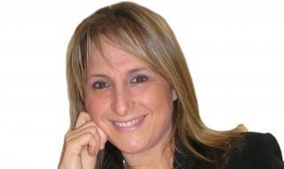 Linda Greenwall