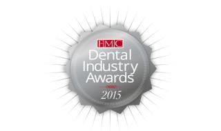 Dentistry Industry Awards