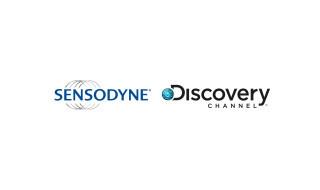 Sensodyne-logo-and-Discovery-channel-logo-4