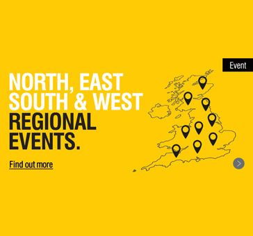 22RegionalEvents-2col-yellow